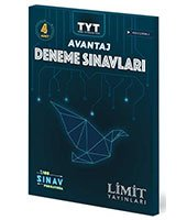limit tyt deneme
